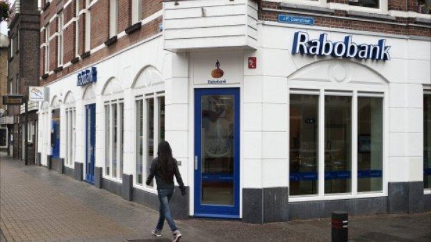 'Bank te rigide bij financieren restschuld'