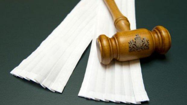 'Grote fouten in zaak Arnhemse villamoord'