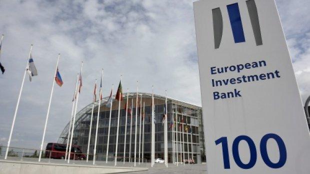 EU investeert 100 miljoen in mkb-bedrijven