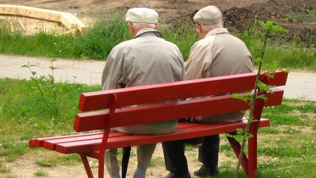 Voorlopig nog geen pensioenakkoord: 'Stevige gesprekken nodig'