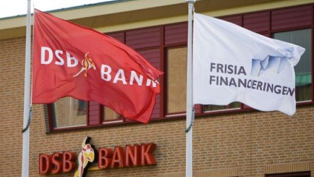 Hof wil opheldering over compensatieregeling gedupeerde DSB-klanten