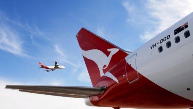 Met deze luchtvaartmaatschappijen vlieg je veilig en stipt