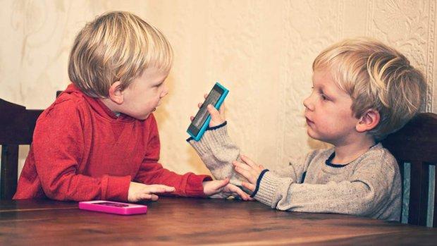 Mobiel internet sneller dan wifi in veel landen, maar niet hier