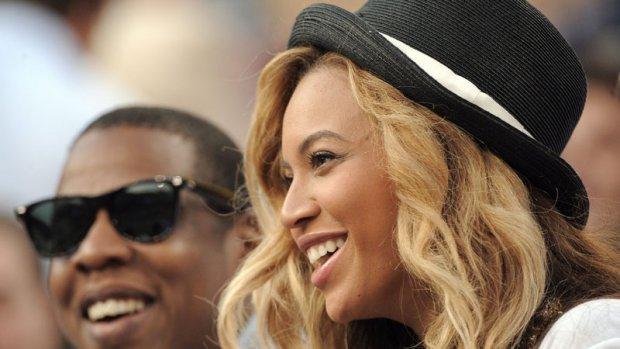Megahypotheek voor Beyoncé: rijken jagen op hoger rendement