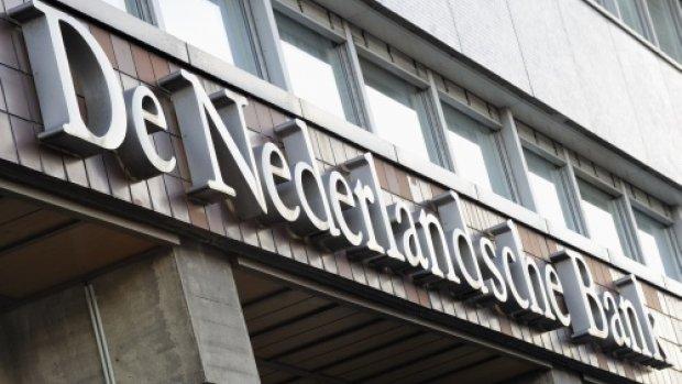 1,19 miljoen euro terugbetalen voor diefstal uit kluis DNB