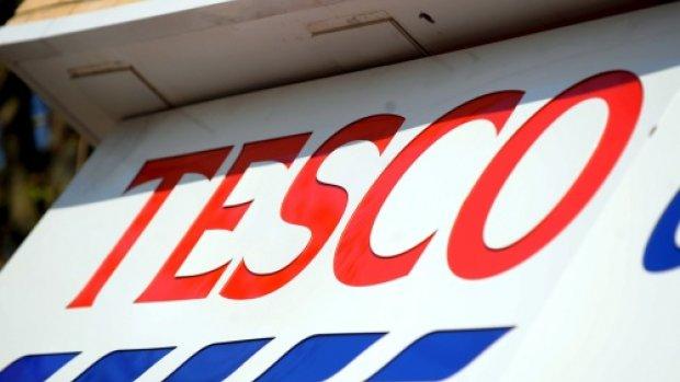Grote bankroof: geld gestolen van 20.000 Britse klanten