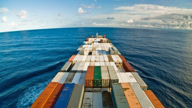 Nieuwe gesprekken over vrijhandel VS-EU