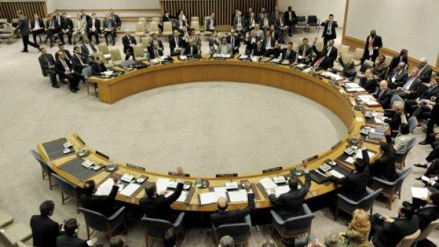 VN-Veiligheidsraad vanavond bijeen over Egypte