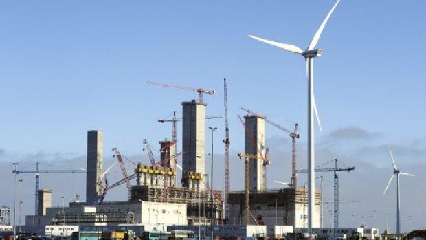 'Sluiten kolencentrales is eco-populisme'