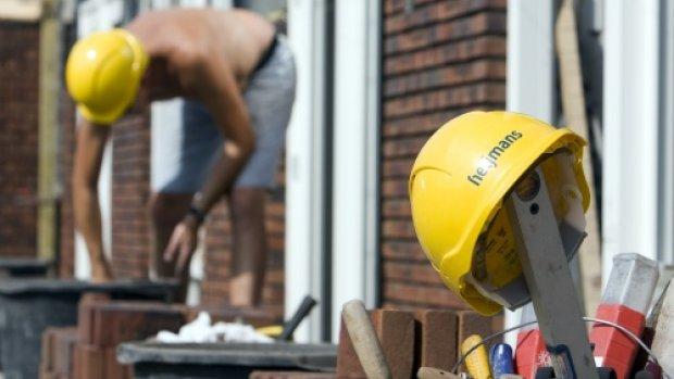 Monsterverbond om problemen op woningmarkt op te lossen