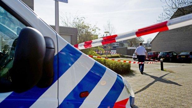 Politie gaat elektrische auto's testen