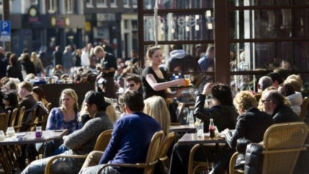 Ondernemers boos op arbeidswet: 'Wil mensen makkelijk inhuren'