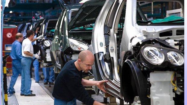 IMF positief over groei wereldeconomie, ondanks brexit
