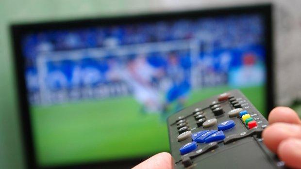 Software smart-tv bepaalt welke reclames je op je telefoon ziet