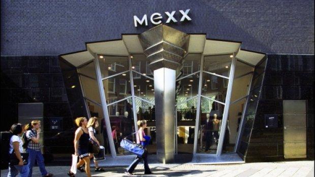 Mexx wil terug naar gloriedagen: 'Het wordt (weer) groot'