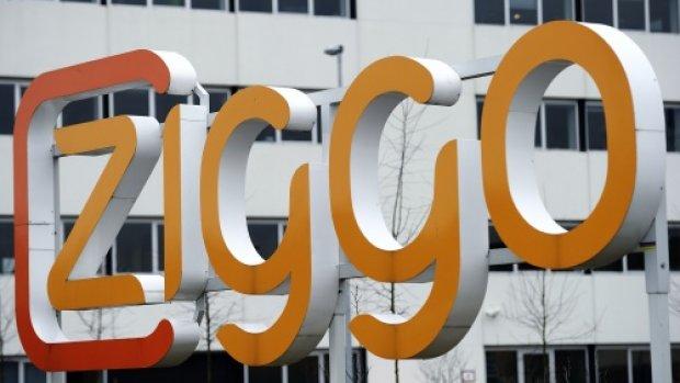 Ziggo-klanten plaatsen onofficiële Ziggo Go op Android TV