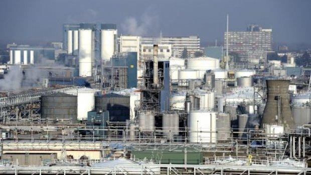 Staat naar Hoge Raad in rechtszaak Urgenda om uitstoot CO2