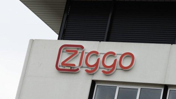 DDoS-aanval Ziggo: bijna 2 miljoen klanten getroffen