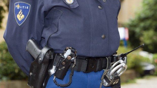 'Coronahoesters' vallen politie lastig:  'Het maakt ons woest'