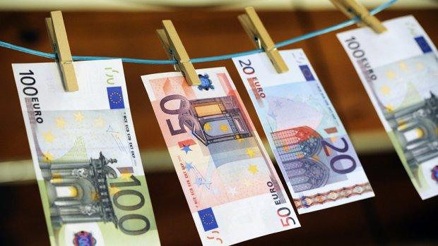 'Nieuwe rekenmethode bbp: meer geld ontwikkelingshulp'
