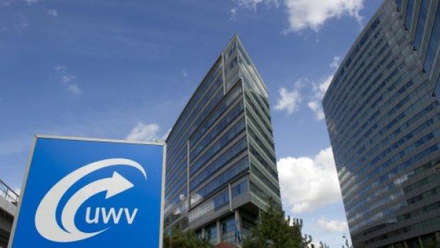 UWV werkt wachtlijsten illegaal in rap tempo weg: 1900 mensen krijgen levenslange uitkering