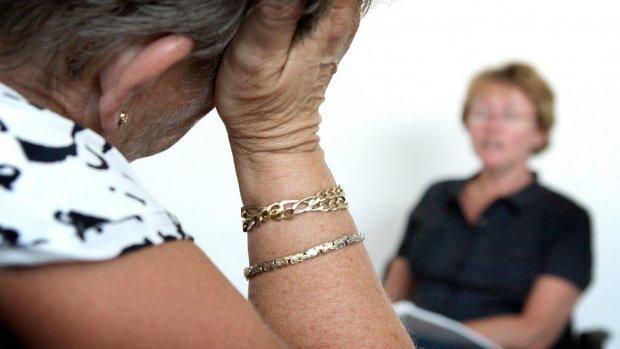 Zorg onder artsen en psychologen over 'wildgroei' stresscoaches
