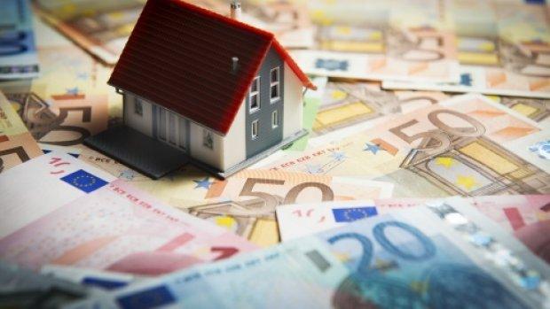 'Kosten huizenmarkt nog steeds voor consument'