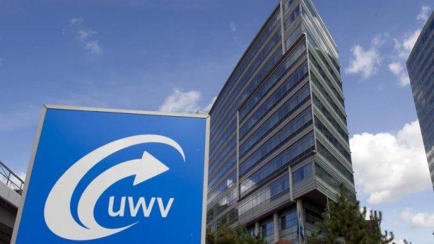 UWV werkte veel meer wachtlijsten illegaal weg