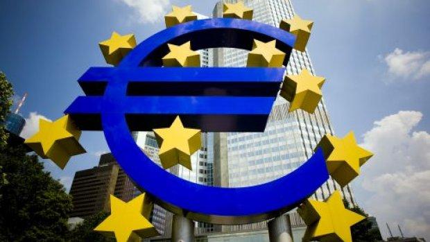 ECB start onderzoek naar Europese bankbalansen - Update