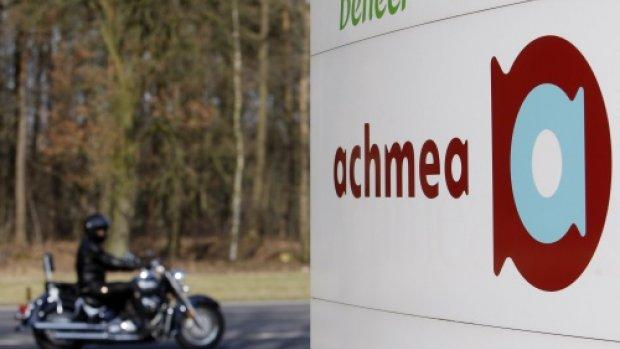Achmea wint belangrijke zorgfraudezaak
