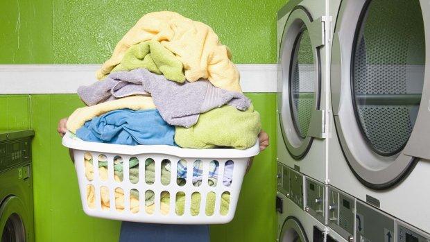 Kwakkelende wasserijgigant CleanLease benoemt saneerder