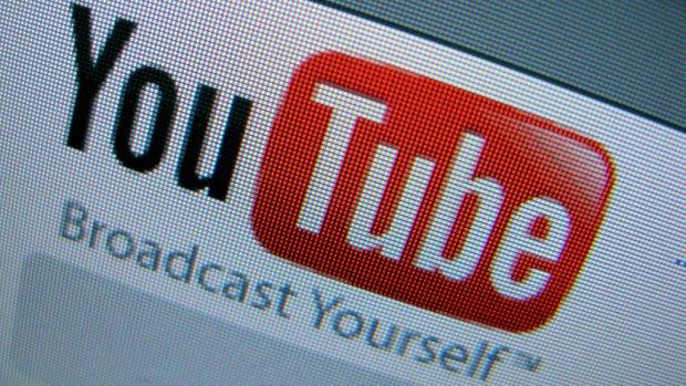 YouTube verwijdert video's met huiswerkfraude