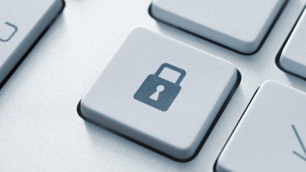 Chrome-extensie checkt of wachtwoorden zijn uitgelekt