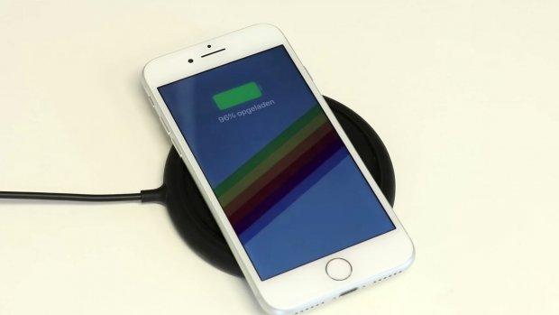 Geruchten over opvolgers iPhone 8 en iPhone SE