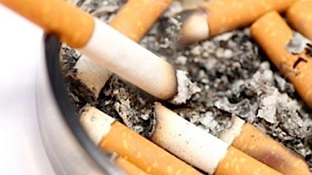 Staatssecretaris Blokhuis: 'Pakje sigaretten moet 20 euro kosten'