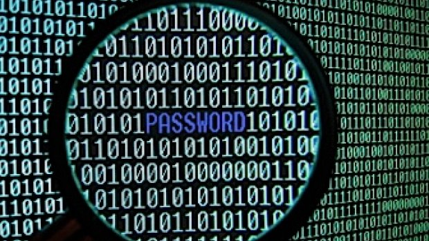 Onderzoeker 'Lektober' zelf slachtoffer van hack