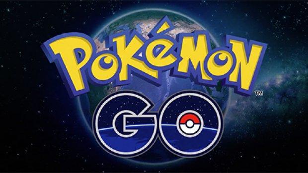 Pokémon-maker moet spelers van privéterrein gaan weren