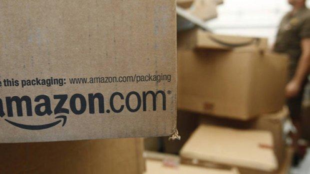 'Amazon trekt eigen producten voor in zoekresultaten'