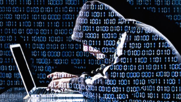 DDoS-bende opgerold: criminelen legden websites plat tegen betaling