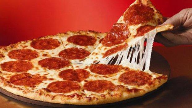 'Pizza-tsaar' wil 1000 restaurants in vijf jaar openen