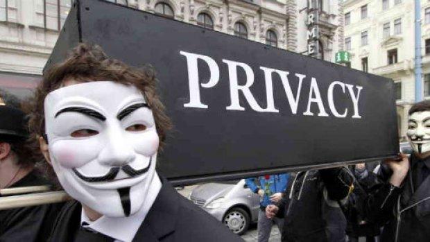 'Vergeetrecht moet voor alle Google-versies wereldwijd gelden'
