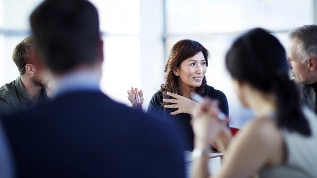 Planbureaus: bindend quotum levert meer vrouwen op aan de top