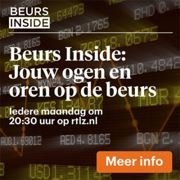 PROMO - BEURSINSIDE - september2018