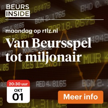 PROMO - beursinside - 24 september 2018