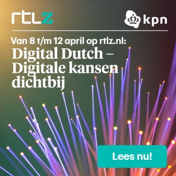 PROMO: digitaldutch - 8april2019
