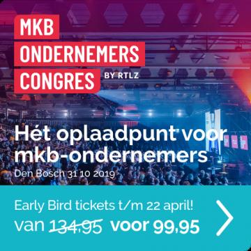 PROMO - MKBOC – algemeen earlybird