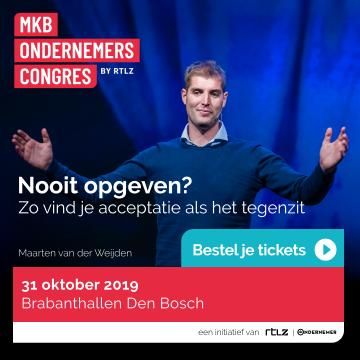 PROMO - mkboc2019 - mvdw naar mkboc.nl