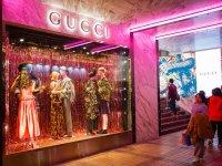 16f8367ea90 Gucci-eigenaar krijgt belastingaanslag van 1,4 miljard euro