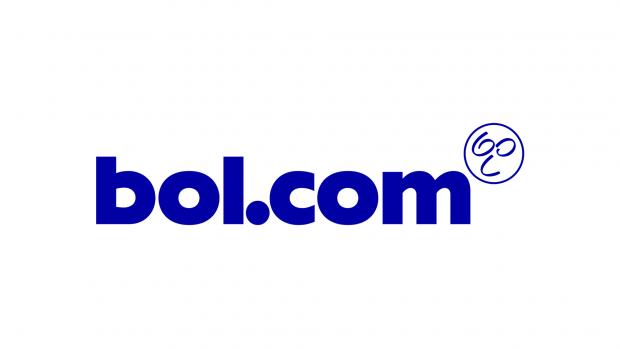 Van onze partner Bol.com
