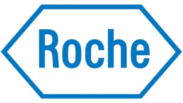 Van onze partner Roche